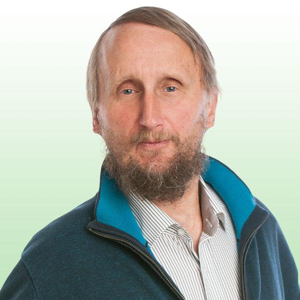 Heinrich_Oellien
